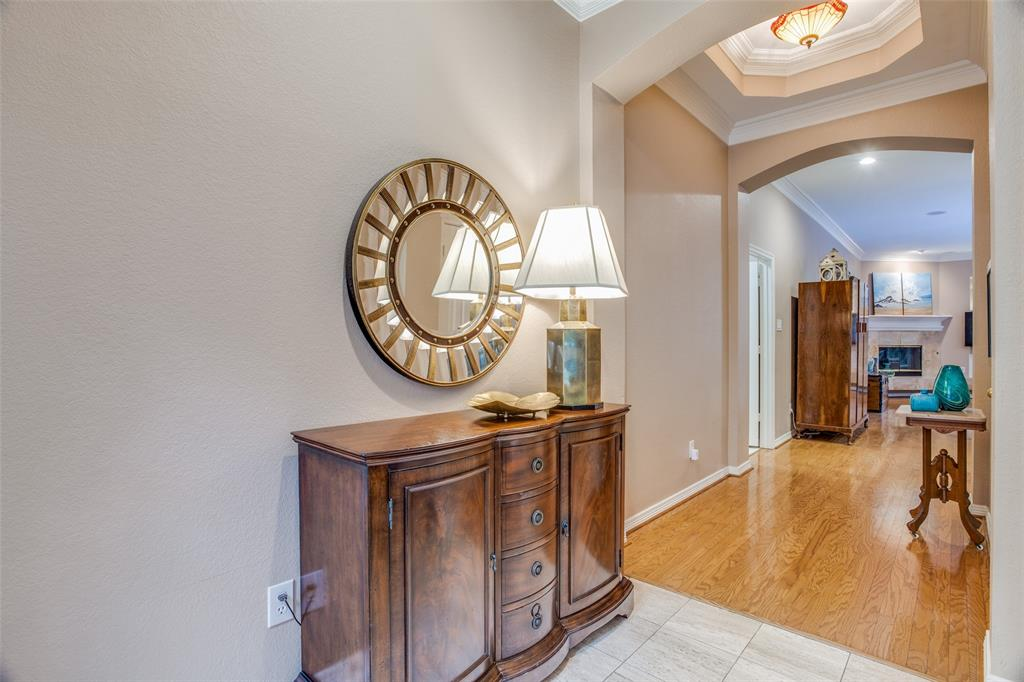 1732 Glenlivet  Drive, Dallas, Texas 75218 - acquisto real estate best flower mound realtor jody daley lake highalands agent of the year