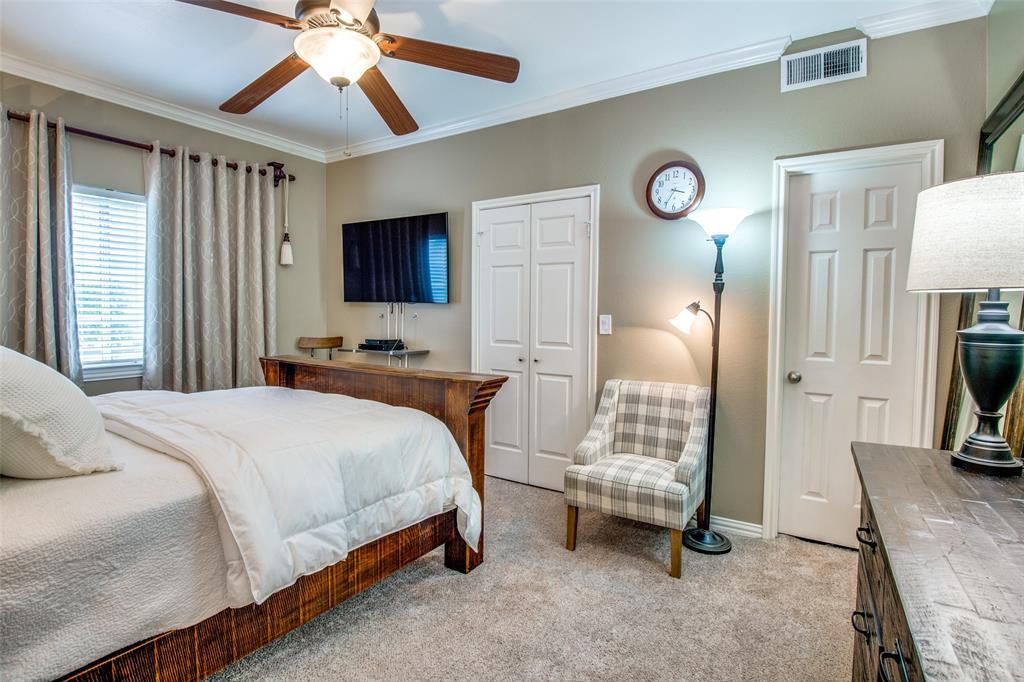 2601 Preston  Road, Plano, Texas 75093 - acquisto real estate best new home sales realtor linda miller executor real estate