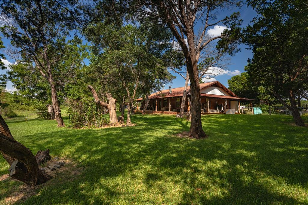 4270 County Road 225  Cranfills Gap, Texas 76437 - Acquisto Real Estate best frisco realtor Amy Gasperini 1031 exchange expert