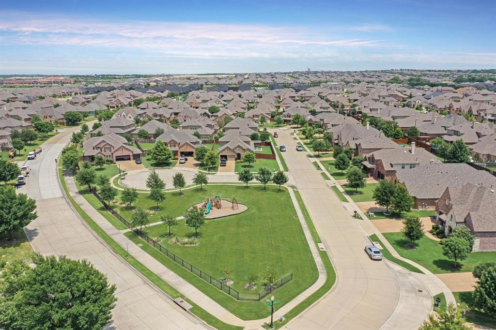 801 Quiet Oak  Lane, Prosper, Texas 75078 - Acquisto Real Estate best mckinney realtor hannah ewing stonebridge ranch expert