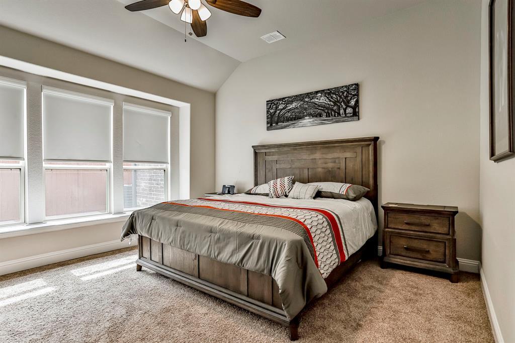 537 Tierra Vista  Way, Fort Worth, Texas 76131 - acquisto real estate best designer and realtor hannah ewing kind realtor