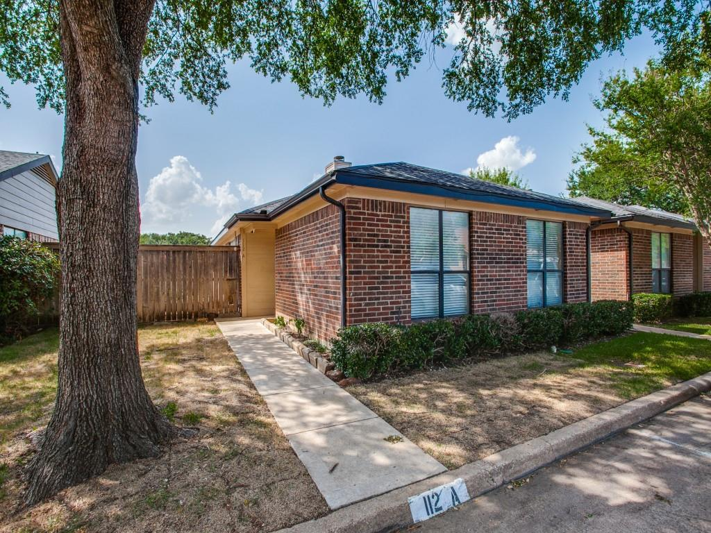 2111 Belt Line  Road, Richardson, Texas 75081 - Acquisto Real Estate best frisco realtor Amy Gasperini 1031 exchange expert