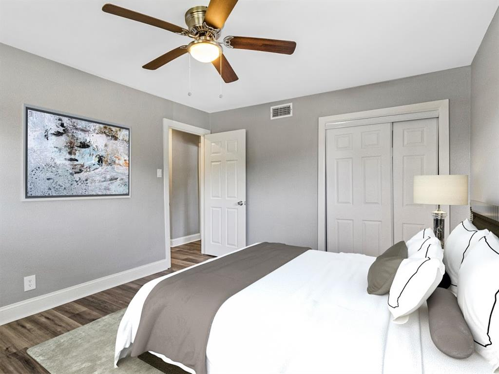 309 Huitt  Lane, Euless, Texas 76040 - acquisto real estate best style realtor kim miller best real estate reviews dfw