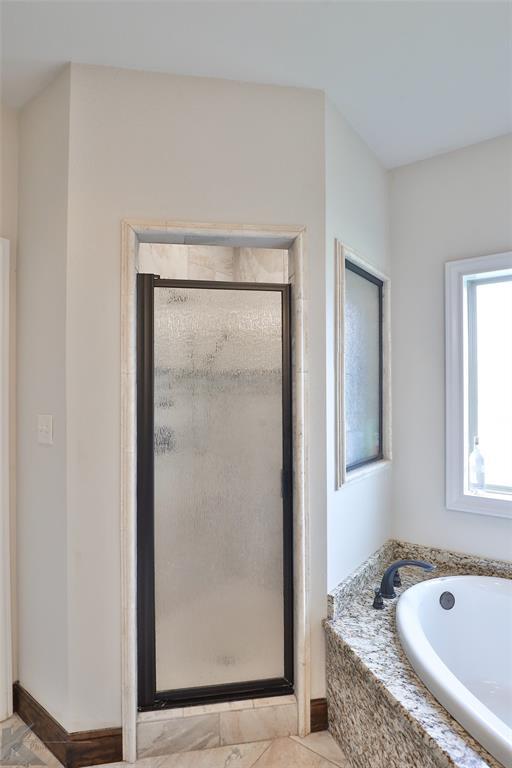 110 Lindley  Court, Tuscola, Texas 79562 - acquisto real estate best realtor dfw jody daley liberty high school realtor