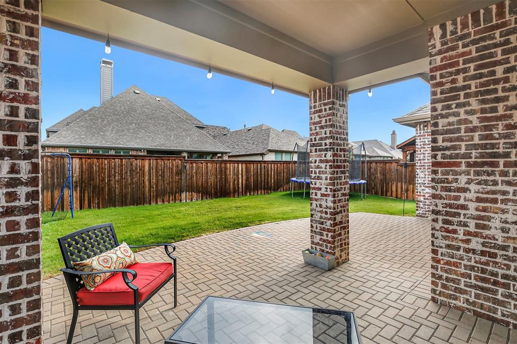 2825 Montreaux  The Colony, Texas 75056 - acquisto real estate nicest realtor in america shana acquisto