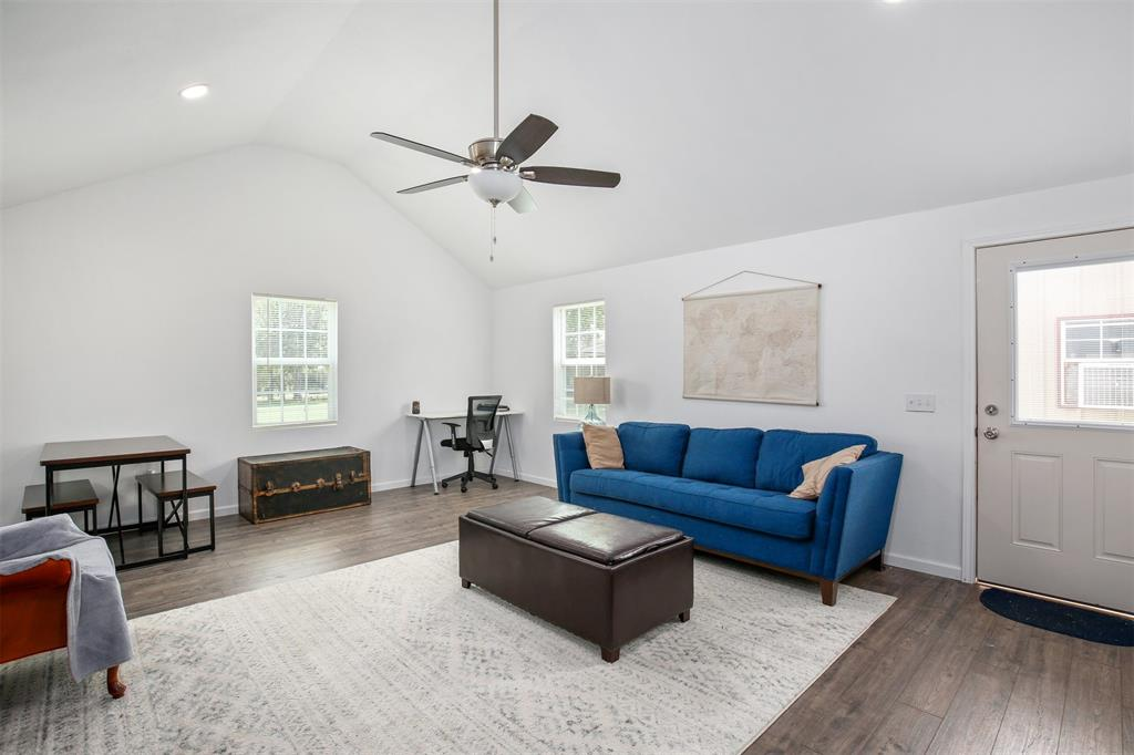 1926 Milam  Road, Sanger, Texas 76266 - acquisto real estate best listing photos hannah ewing mckinney real estate expert