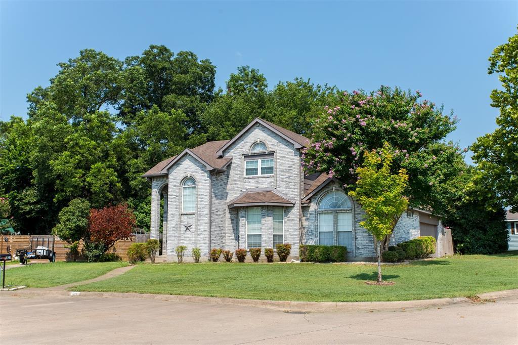 1425 Pecan Creek  Drive, Farmersville, Texas 75442 - Acquisto Real Estate best frisco realtor Amy Gasperini 1031 exchange expert