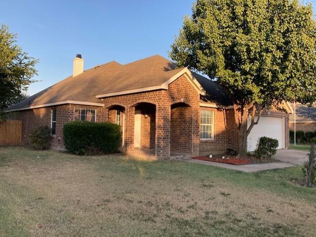 8321 Brigalow  Street, Arlington, Texas 76002 - Acquisto Real Estate best frisco realtor Amy Gasperini 1031 exchange expert
