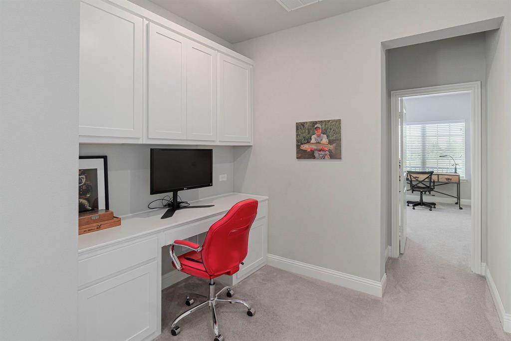 7505 Kickapoo  Drive, McKinney, Texas 75070 - acquisto real estate best realtor dallas texas linda miller agent for cultural buyers