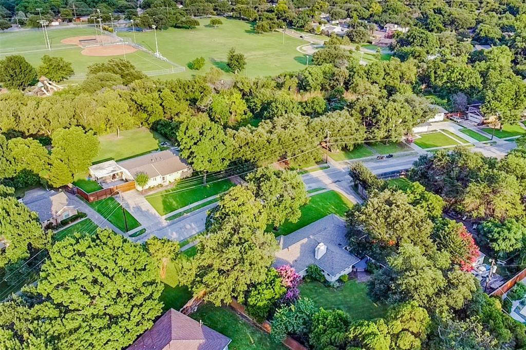 705 Shore  Drive, Richardson, Texas 75080 - acquisto real estate best park cities realtor kim miller best staging agent