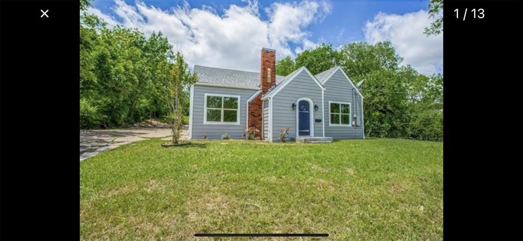 216 Ricketts  Street, Sherman, Texas 75092 - Acquisto Real Estate best frisco realtor Amy Gasperini 1031 exchange expert