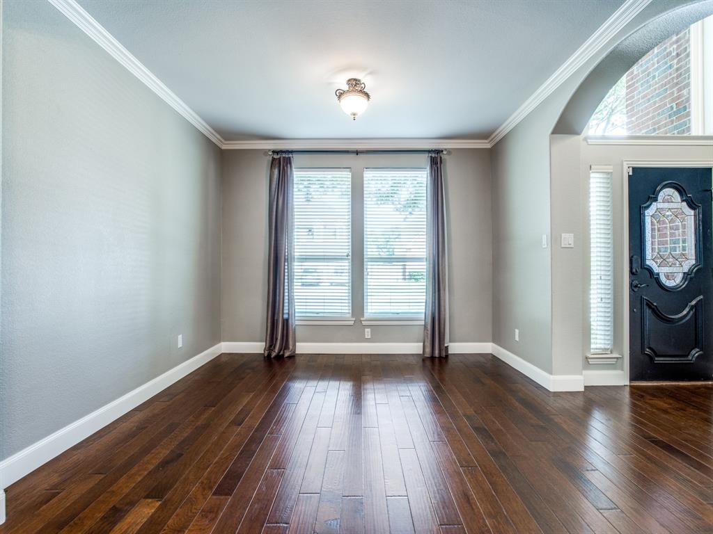 4901 Plantation  Lane, Frisco, Texas 75035 - acquisto real estate best prosper realtor susan cancemi windfarms realtor