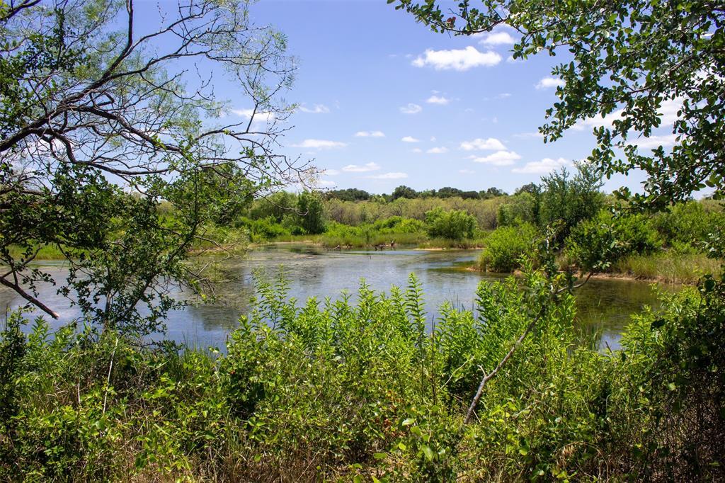 965 CR 220  Rockwood, Texas 76873 - Acquisto Real Estate best frisco realtor Amy Gasperini 1031 exchange expert