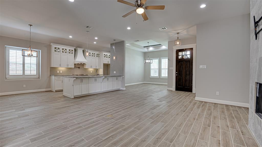 8206 Chesham  Drive, Rowlett, Texas 75088 - acquisto real estate best flower mound realtor jody daley lake highalands agent of the year