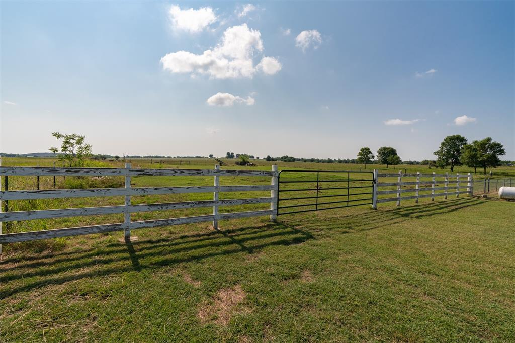 7425 County Road 4209  Campbell, Texas 75422 - acquisto real estate best park cities realtor kim miller best staging agent