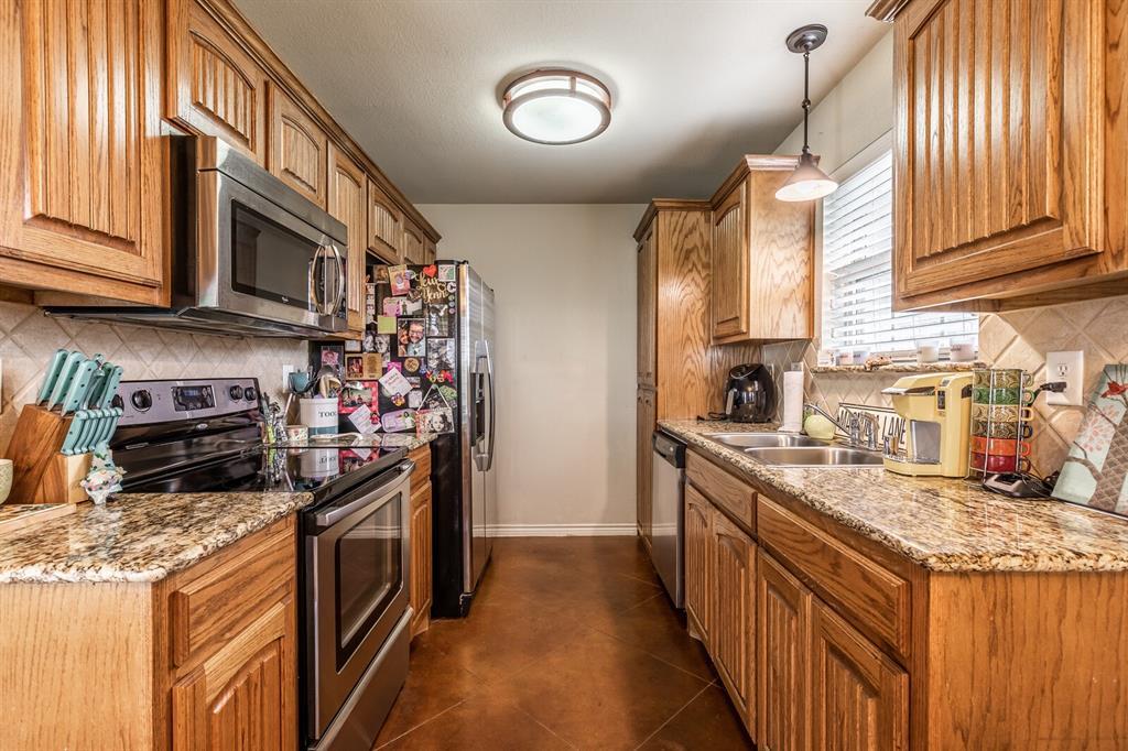 124 Joyce  Street, Whitney, Texas 76692 - acquisto real estate best listing photos hannah ewing mckinney real estate expert