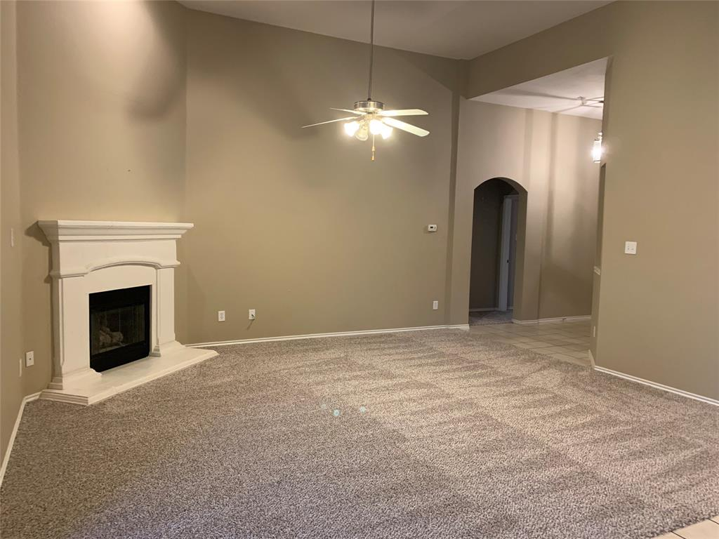 9900 Tehama Ridge  Fort Worth, Texas 76177 - acquisto real estate best real estate company in frisco texas real estate showings