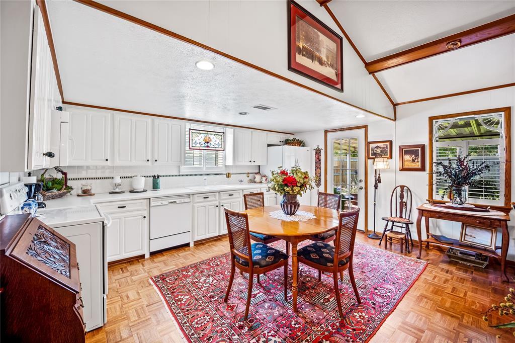 2002 Benjamin  Road, Irving, Texas 75060 - acquisto real estate best luxury buyers agent in texas shana acquisto inheritance realtor