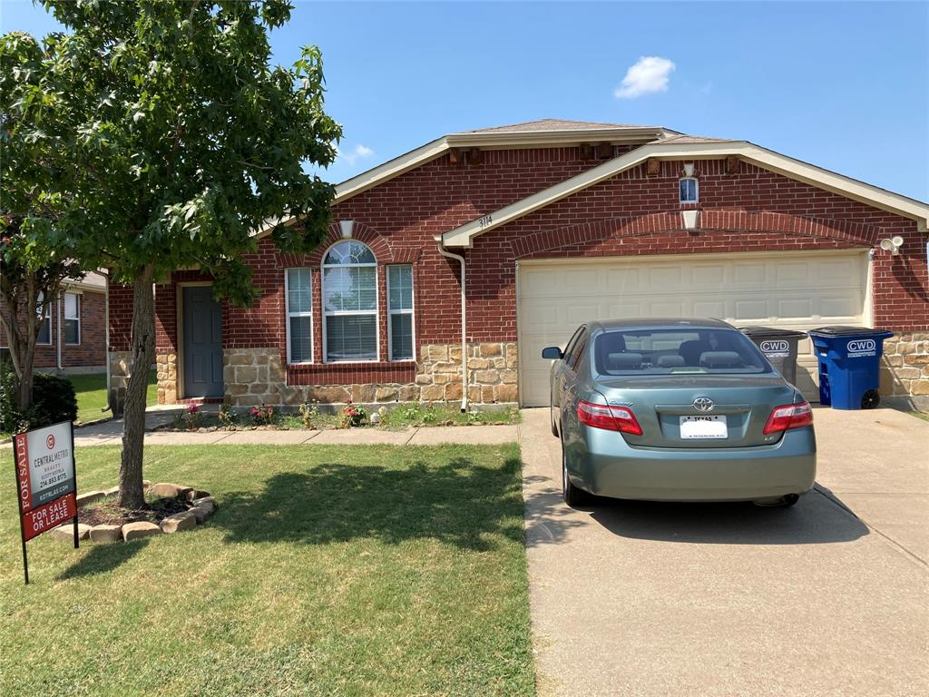 3114 Connor  Lane, Wylie, Texas 75098 - Acquisto Real Estate best frisco realtor Amy Gasperini 1031 exchange expert
