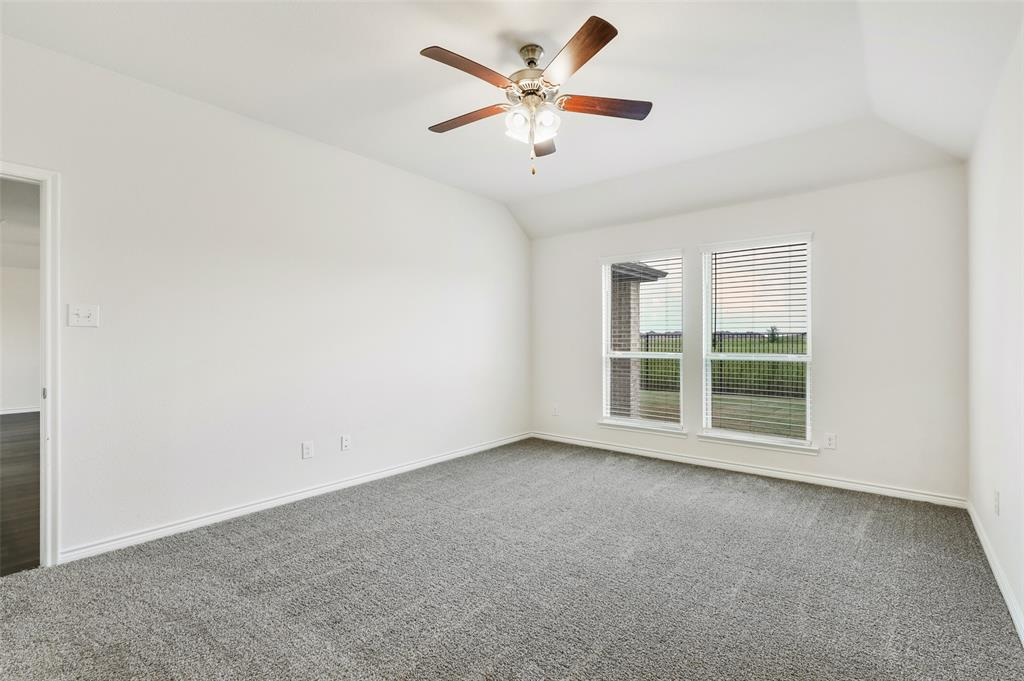 500 Cowboy  Way, Anna, Texas 75409 - acquisto real estate best new home sales realtor linda miller executor real estate