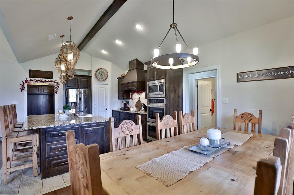 110 Lindley  Court, Tuscola, Texas 79562 - acquisto real estate best luxury buyers agent in texas shana acquisto inheritance realtor