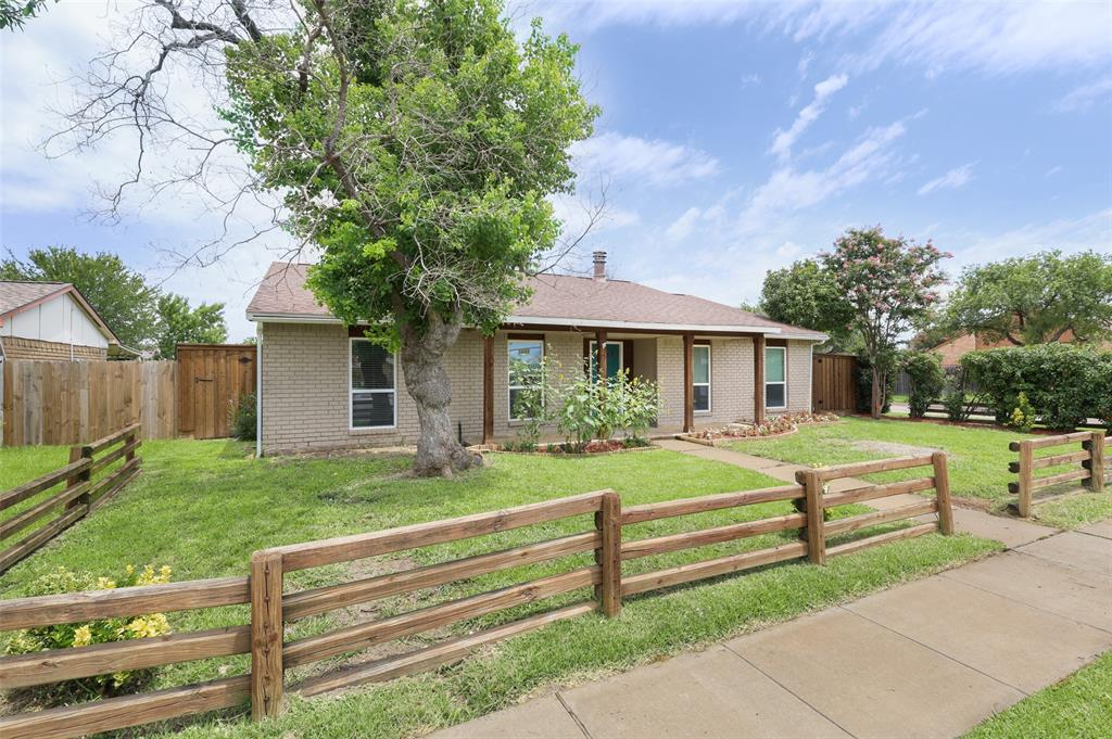 4932 Colony  Boulevard, The Colony, Texas 75056 - acquisto real estate best real estate idx dilusso marketing mike acquisto