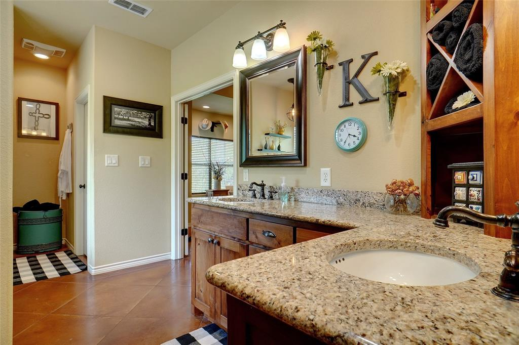 207 Goodson  Way, Denton, Texas 76207 - acquisto real estate best frisco real estate agent amy gasperini panther creek realtor