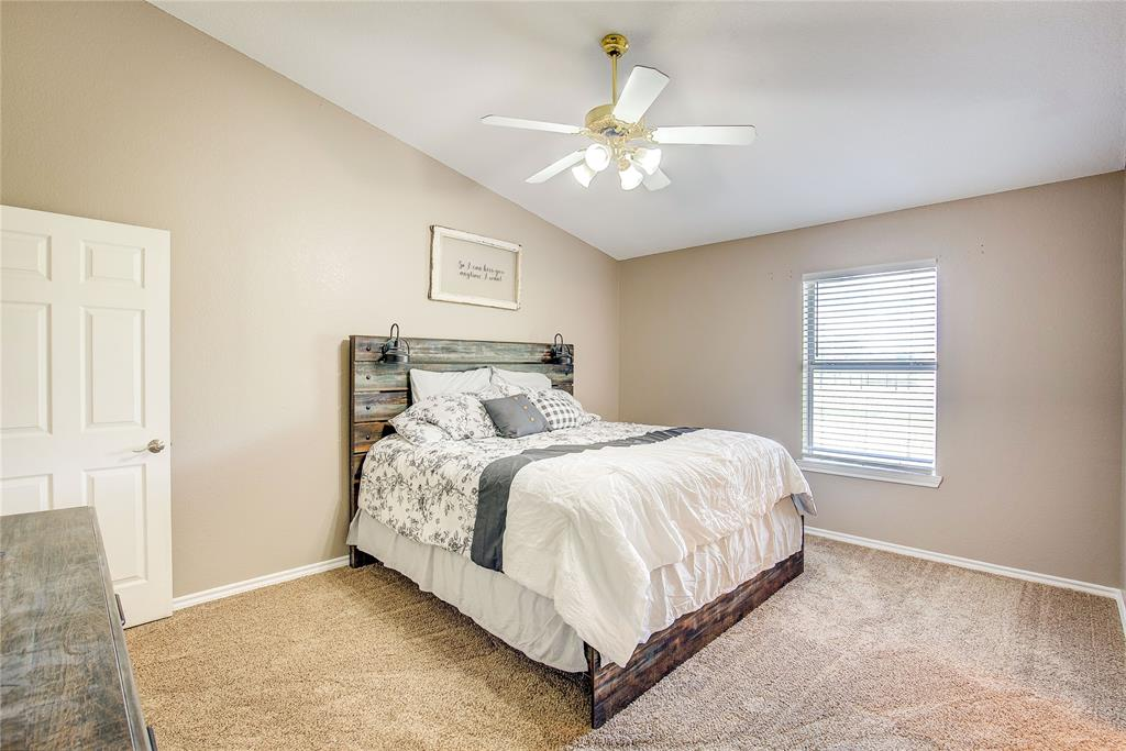 5750 Southfork  Drive, Royse City, Texas 75189 - acquisto real estate best frisco real estate broker in texas for high net worth buyers