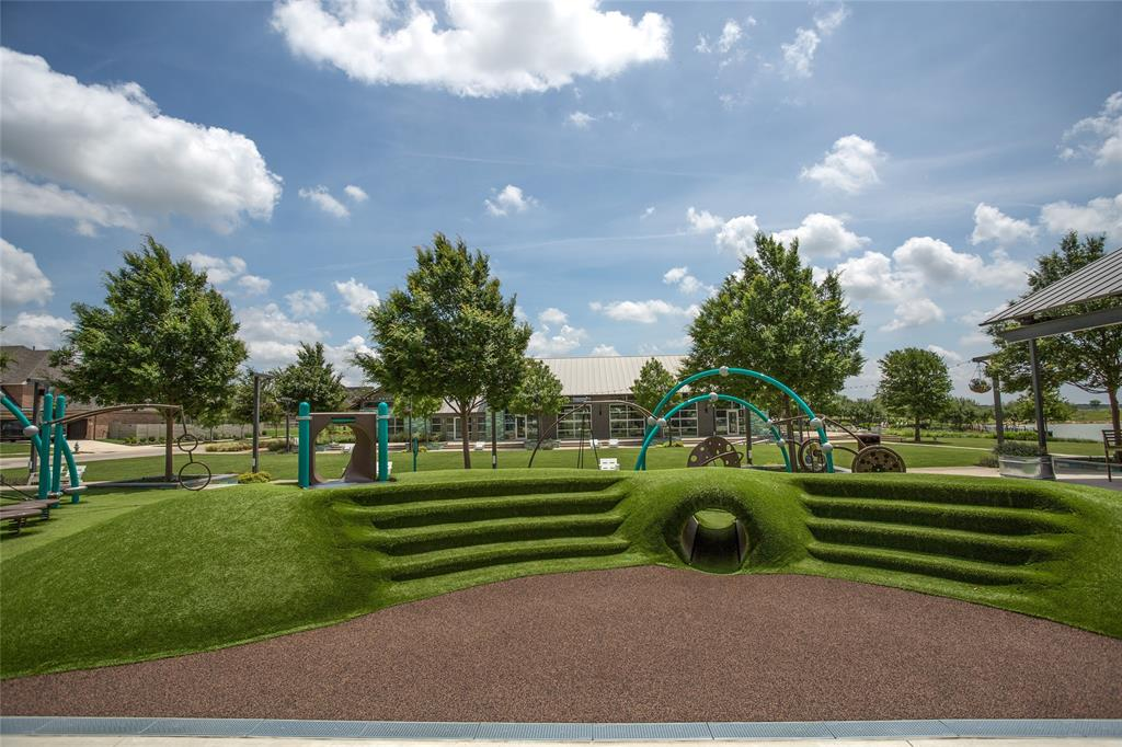 1109 5th  Street, Argyle, Texas 76226 - Acquisto Real Estate best frisco realtor Amy Gasperini 1031 exchange expert
