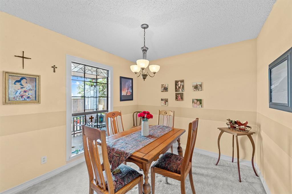 2112 Crestmeadow  Street, Denton, Texas 76207 - acquisto real estate best highland park realtor amy gasperini fast real estate service