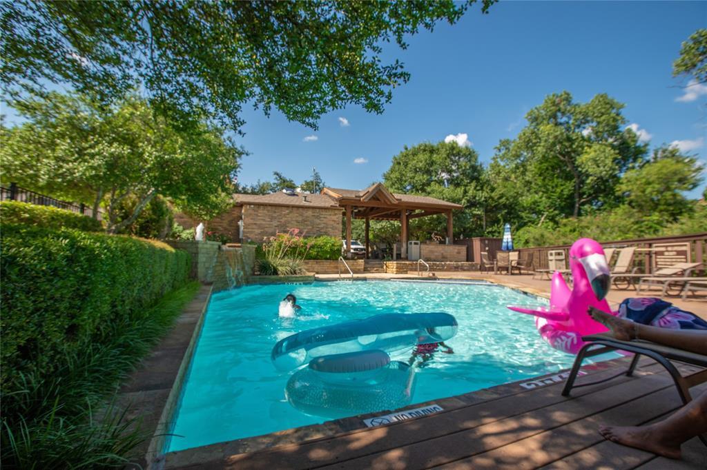 5616 Preston Oaks  Road, Dallas, Texas 75254 - acquisto real estate best allen realtor kim miller hunters creek expert