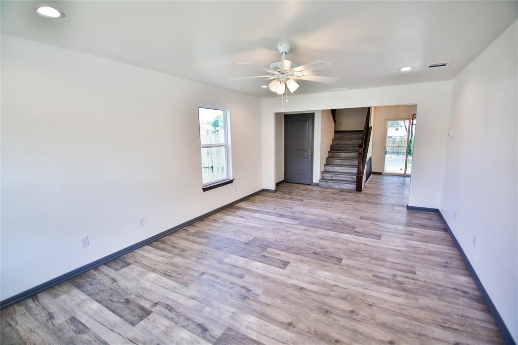 1128 Richmond  Avenue, Fort Worth, Texas 76104 - acquisto real estate best celina realtor logan lawrence best dressed realtor