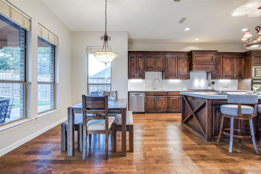 842 Mustang Ridge  Drive, Murphy, Texas 75094 - acquisto real estate best real estate company in frisco texas real estate showings