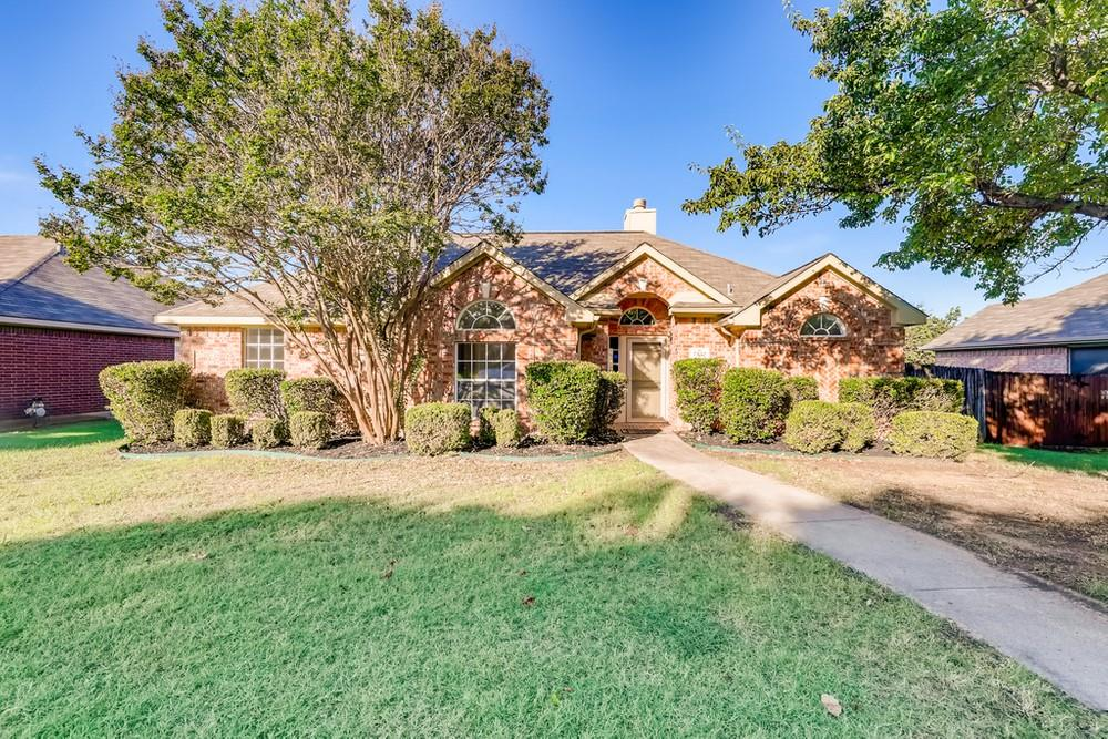 7417 David  Drive, Frisco, Texas 75034 - Acquisto Real Estate best frisco realtor Amy Gasperini 1031 exchange expert