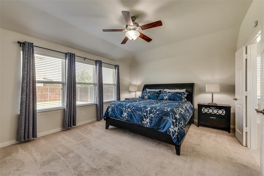 7437 Lowline  Drive, Fort Worth, Texas 76131 - acquisto real estaet best boutique real estate firm in texas for high net worth sellers