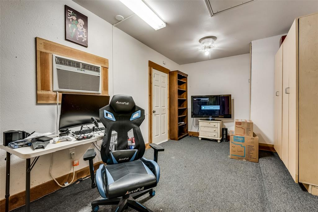 10710 Nantucket  Drive, Rowlett, Texas 75089 - acquisto real estate best new home sales realtor linda miller executor real estate