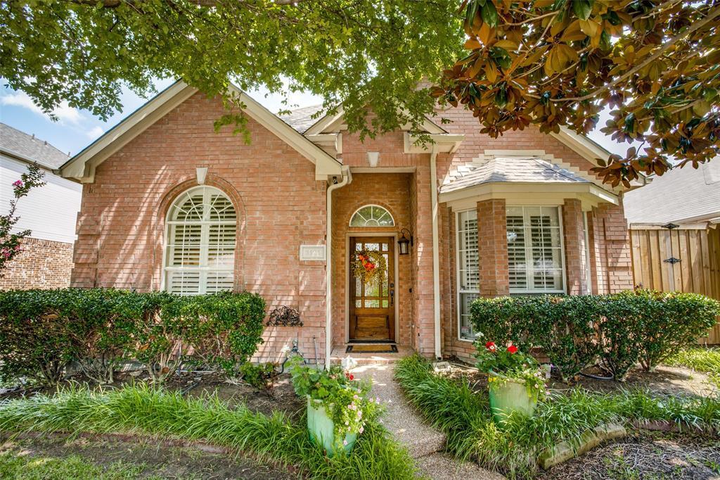 3121 Ridge Hollow  Drive, Plano, Texas 75023 - Acquisto Real Estate best frisco realtor Amy Gasperini 1031 exchange expert