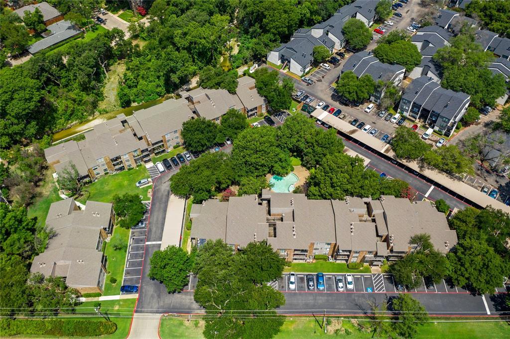8109 Skillman  Street, Dallas, Texas 75231 - acquisto real estate best looking realtor in america shana acquisto