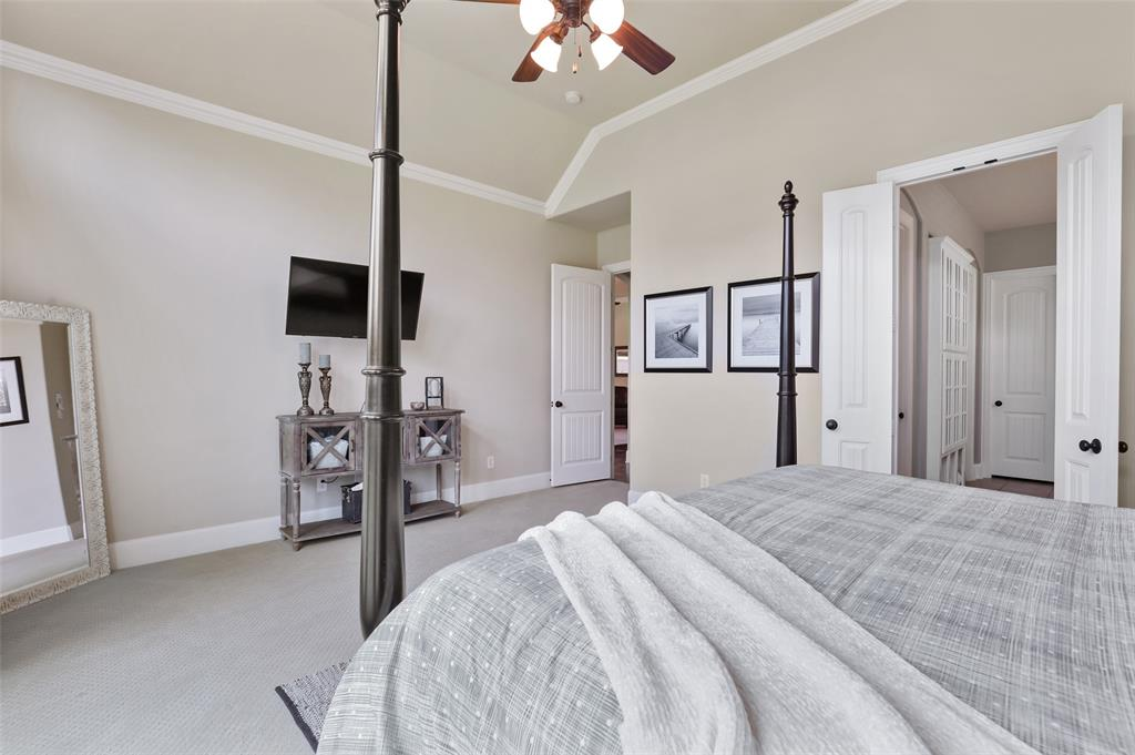 479 Dry Canyon  Drive, Frisco, Texas 75036 - acquisto real estate best frisco real estate broker in texas for high net worth buyers