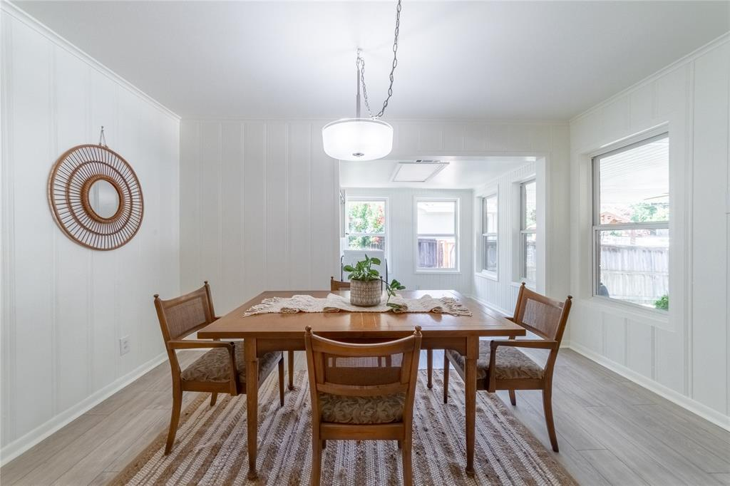 4029 Piedmont  Road, Fort Worth, Texas 76116 - acquisto real estate best designer and realtor hannah ewing kind realtor