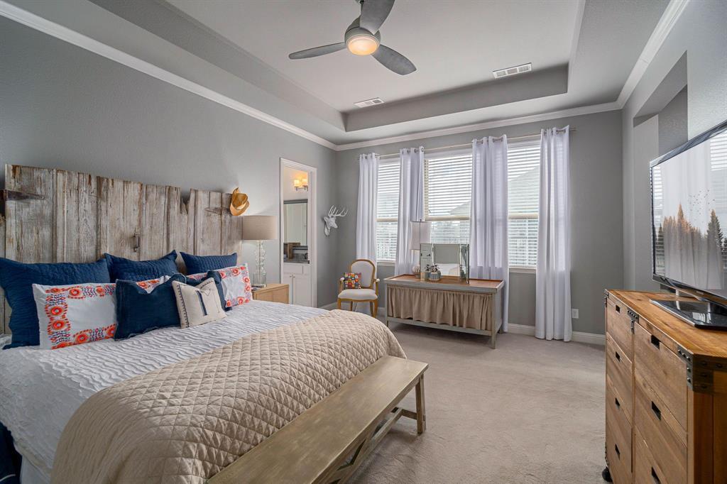 7505 Kickapoo  Drive, McKinney, Texas 75070 - acquisto real estate best listing agent in the nation shana acquisto estate realtor