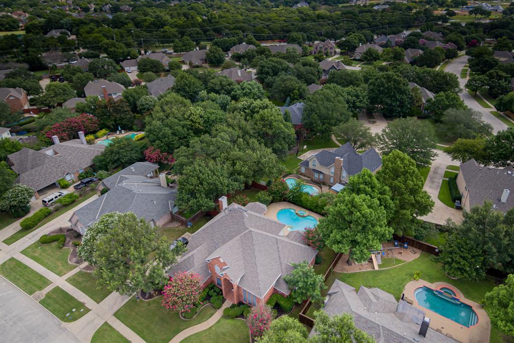 209 Manor  Place, Southlake, Texas 76092 - acquisto real estate smartest realtor in america shana acquisto