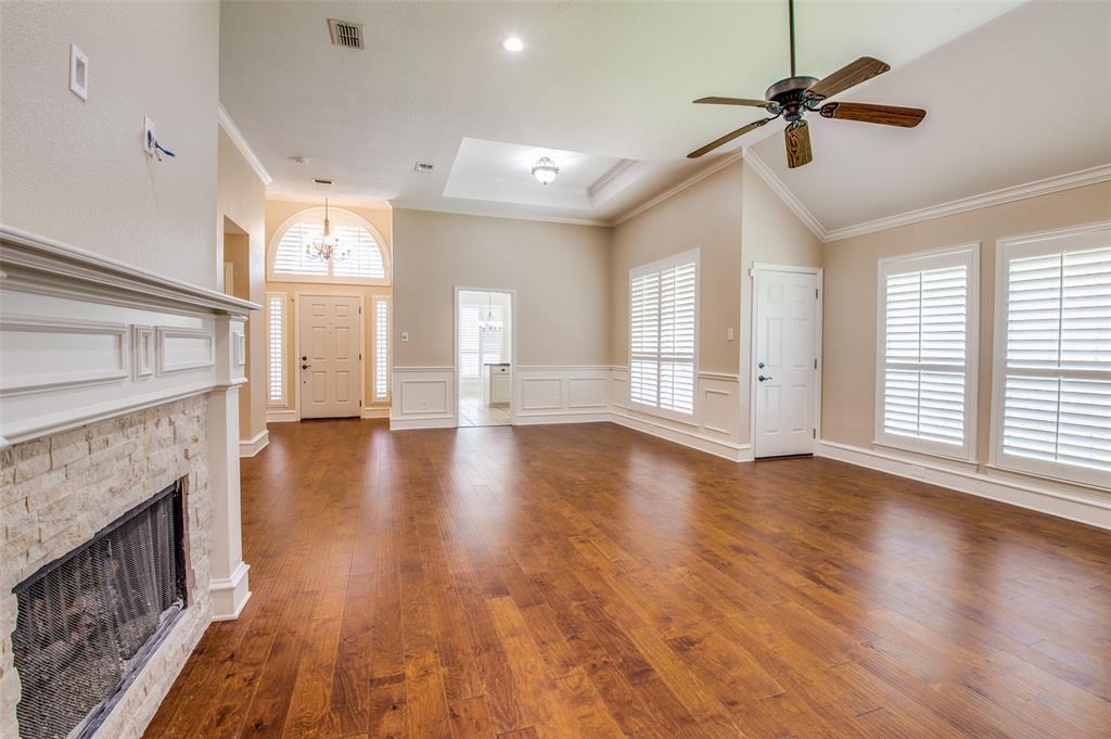 3104 Miles  Boulevard, Plano, Texas 75023 - acquisto real estate best highland park realtor amy gasperini fast real estate service