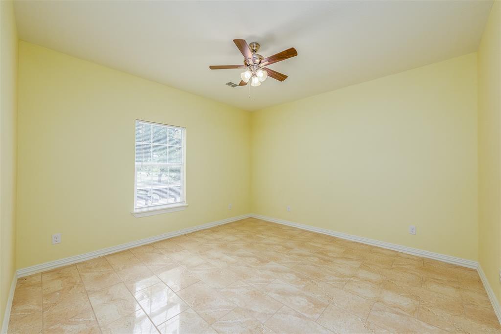 1745 Dillard  Street, Fort Worth, Texas 76105 - acquisto real estate best luxury buyers agent in texas shana acquisto inheritance realtor
