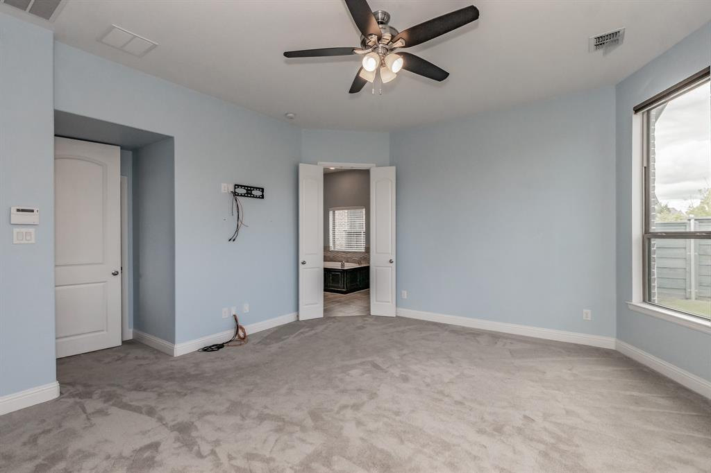 5100 Ember  Place, Little Elm, Texas 76227 - acquisto real estate best real estate follow up system katy mcgillen