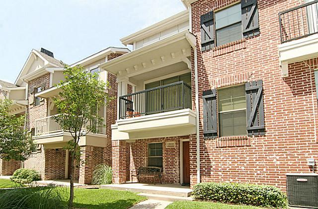 2014 Azure Pointe  Richardson, Texas 75080 - acquisto real estate best luxury buyers agent in texas shana acquisto inheritance realtor