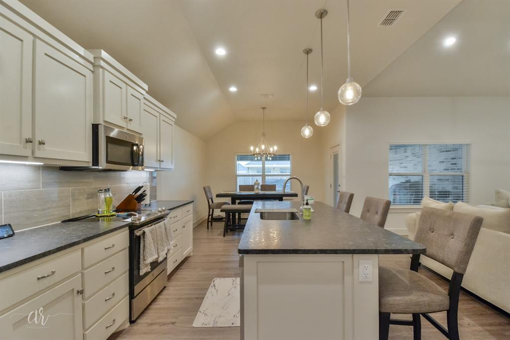 4609 Ebbets  Abilene, Texas 79606 - acquisto real estate best new home sales realtor linda miller executor real estate