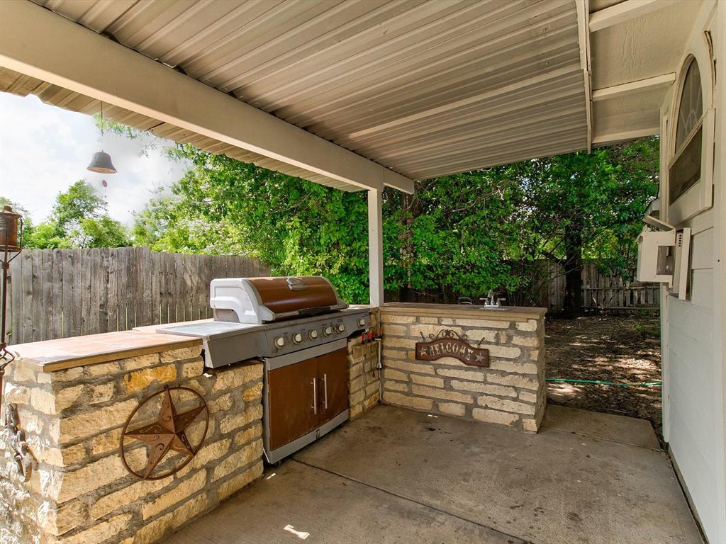 2830 Oakdale  Drive, Burleson, Texas 76028 - acquisto real estate best luxury home specialist shana acquisto
