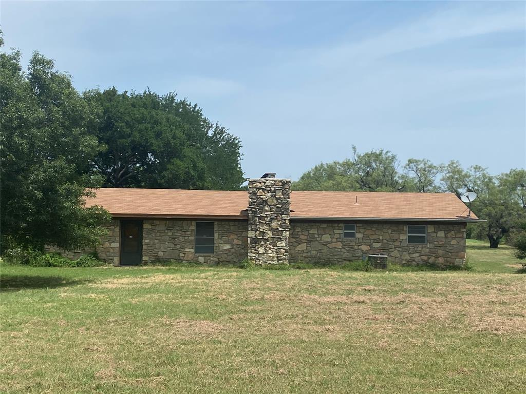 930 Pine Tree  Road, Graham, Texas 76450 - Acquisto Real Estate best mckinney realtor hannah ewing stonebridge ranch expert