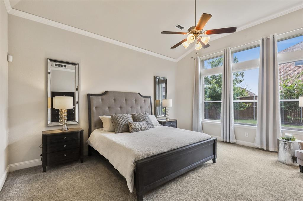 6933 Fullerton  Circle, Frisco, Texas 75035 - acquisto real estate best listing listing agent in texas shana acquisto rich person realtor
